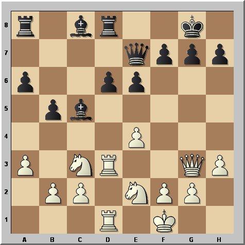 ghitoiu-stelzner-luigi-rafael-scripcaru-george-19rbd1