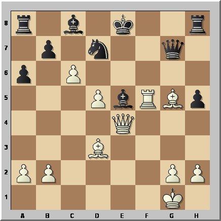 gufeld-ivanovic27a