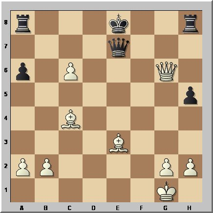 gufeld-ivanovic34a