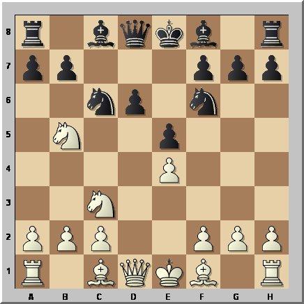 gufeld-ivanovic6b