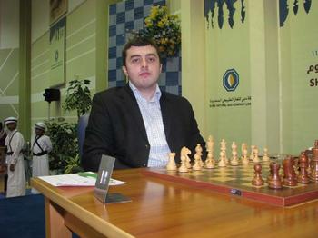 guseinov-gadir