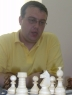 iulian-ceausescu-hanibal33