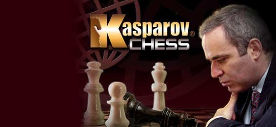kasparov-chess-sl