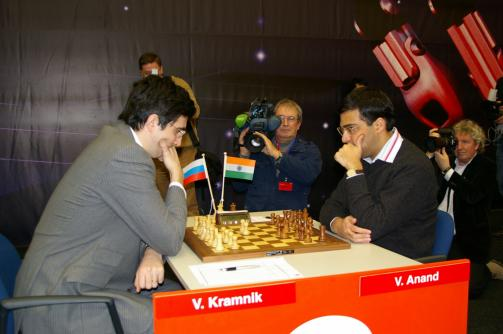 kramnik-anand_game