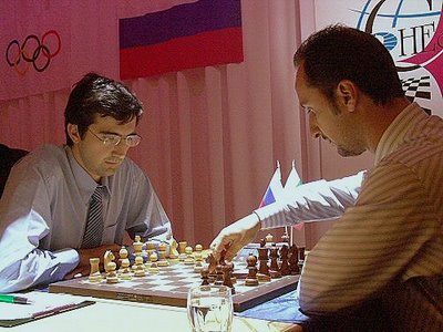 kramnik-topalov-game-10-world-ch-2006-elista