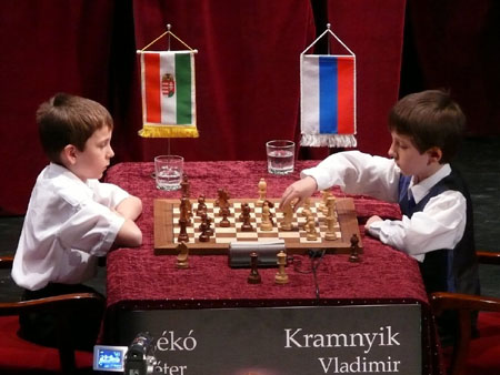 kramnik_leko_copii