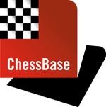 logo_chessbase