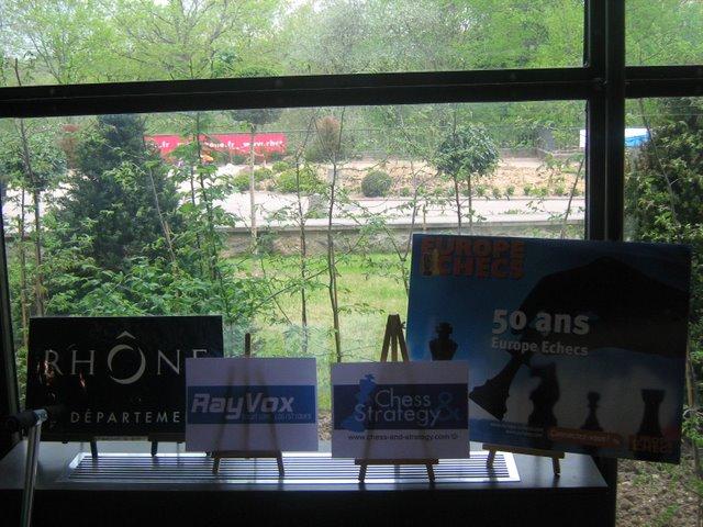 open2009_15avrilb-010