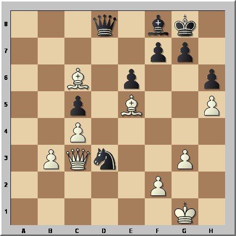 salov-karpov33b