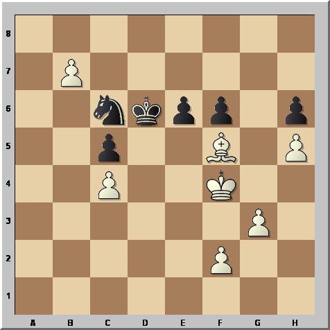 salov-karpov55b