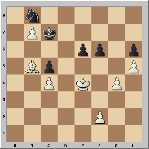 salov-karpov62a1