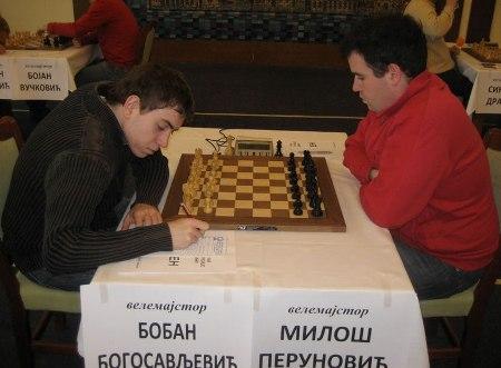 srb-ch-bogosavljevic-perunovic-13105