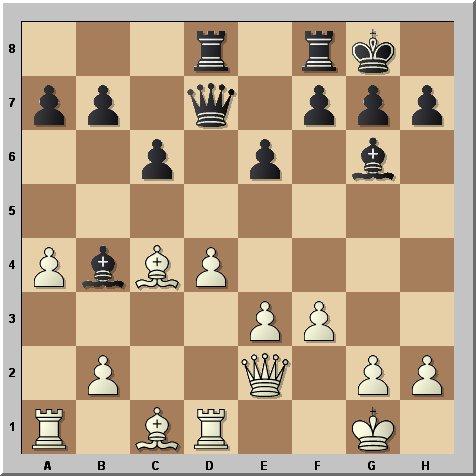 tanase-georgescu14b
