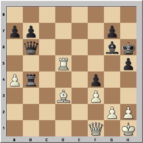 tanase-georgescu29b