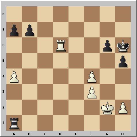 tanase-georgescu37a