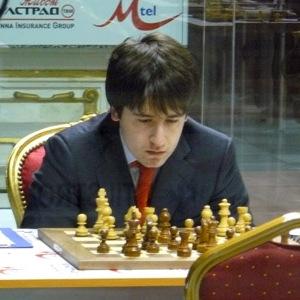 teimour-radjabov-square-9-8510