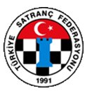 turkish-chess-federation-logo