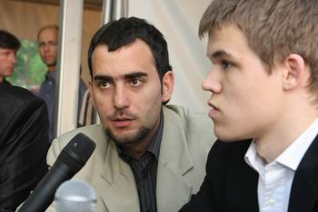 Dominguez-Carlsen