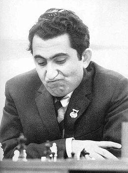 260px-Tigran_Petrosian