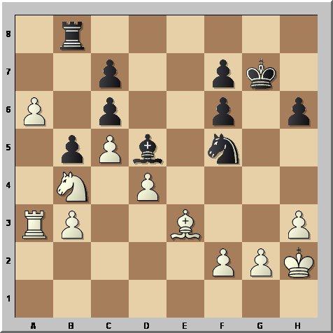 Adam-Caprariu33a
