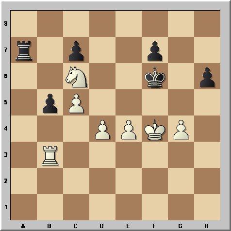 Adam-Caprariu42a