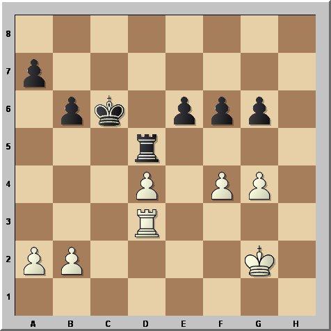 arghirescu-hajbok33b