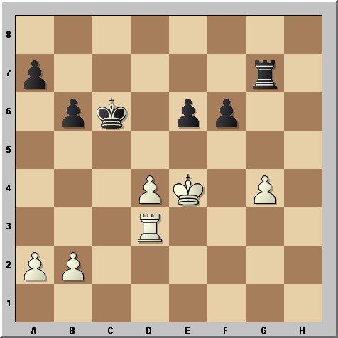arghirescu-hajbok37b
