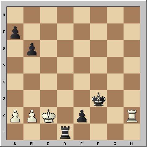 arghirescu-hajbok76b