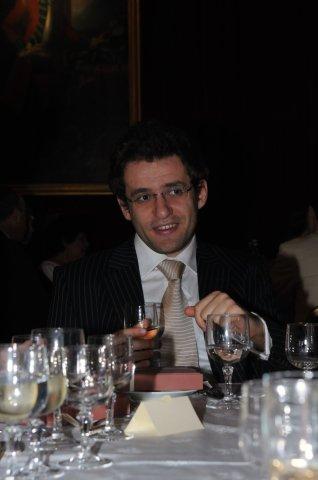 Aronian_round1