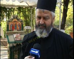 biserica toma cozma_Mihai_Margineanu