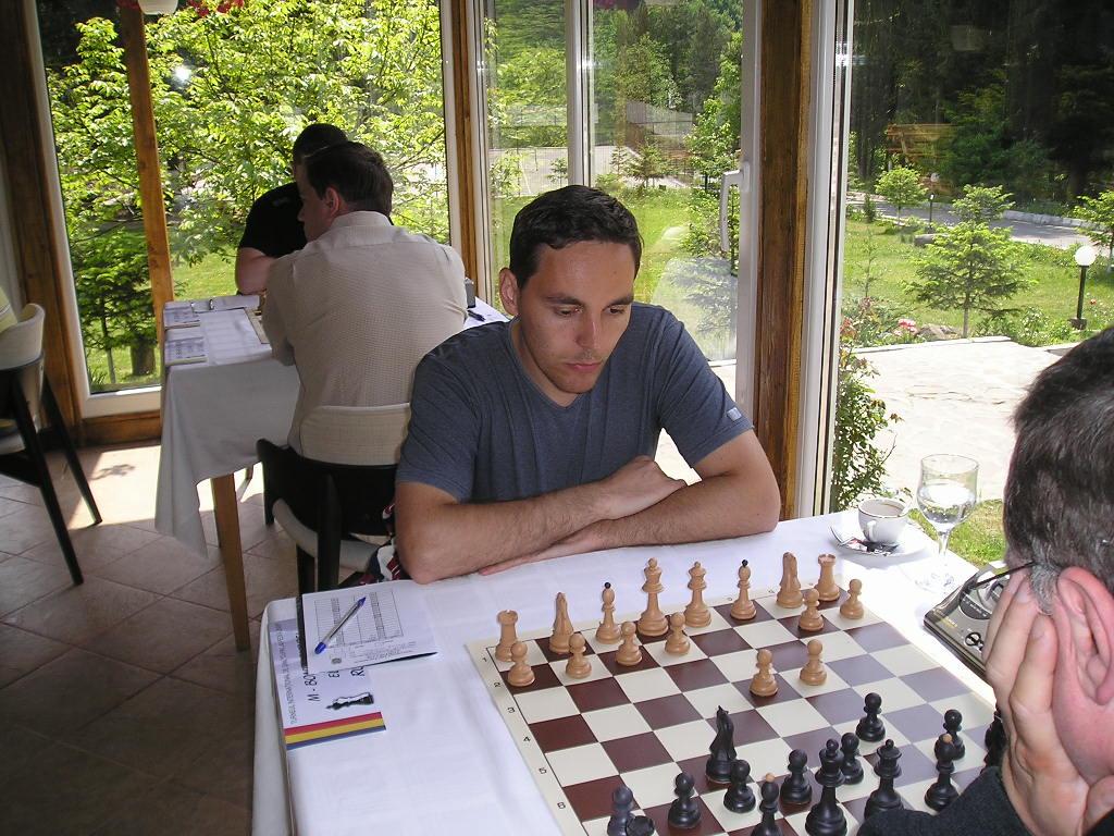 Bonte Andrei-Mihai