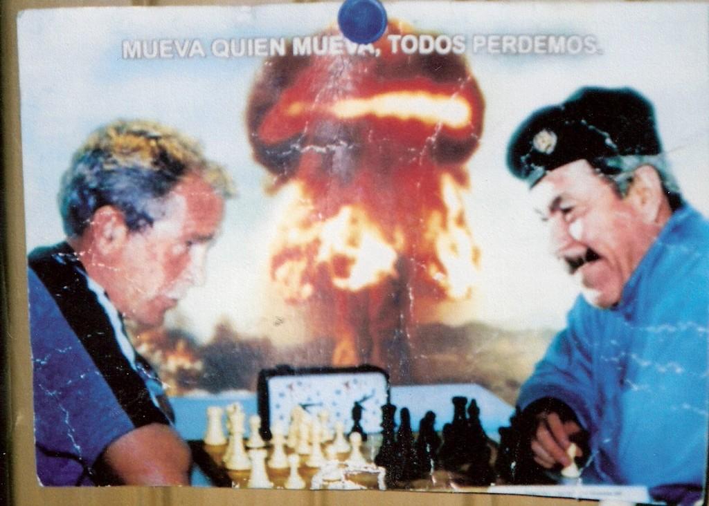 Bullet_chess_espana