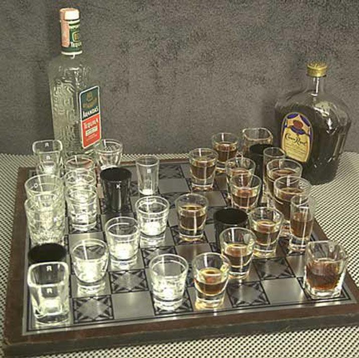 chess-drinking