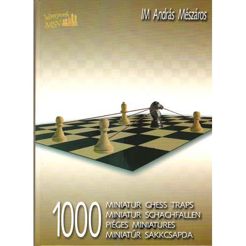 chessminiatures