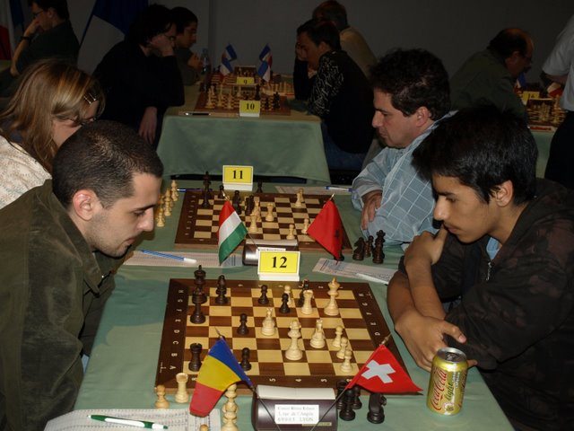 Doncea3_Open2009