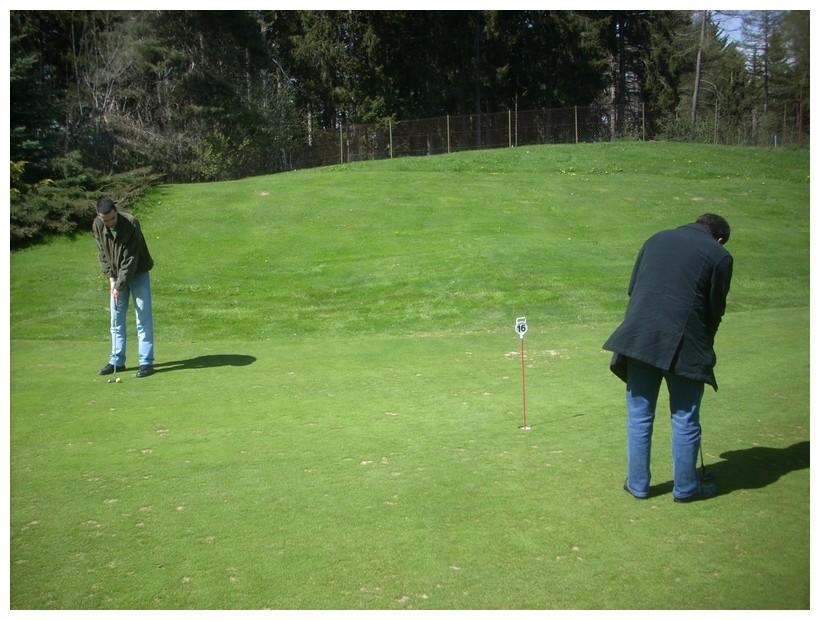 doncea_golf