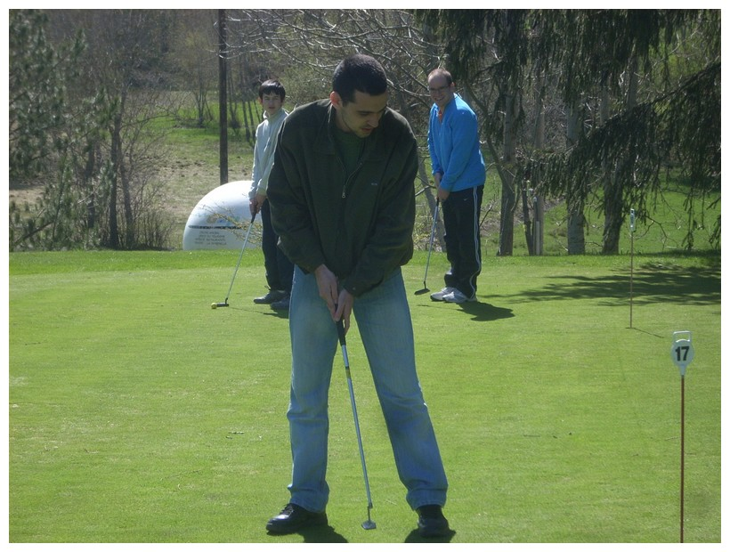 doncea_golf21