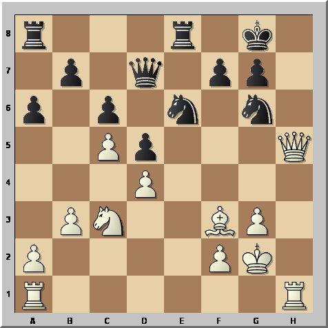 Dragomirescu-Mozes25b
