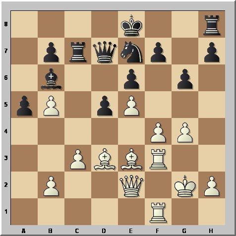 dragomirescu-stegariu22a