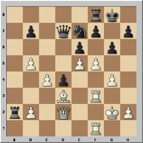 dragomirescu-stegariu28a
