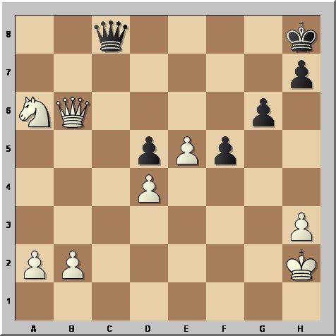 foisor-hoffman47b