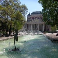 fountain-Sofia_grand hotel