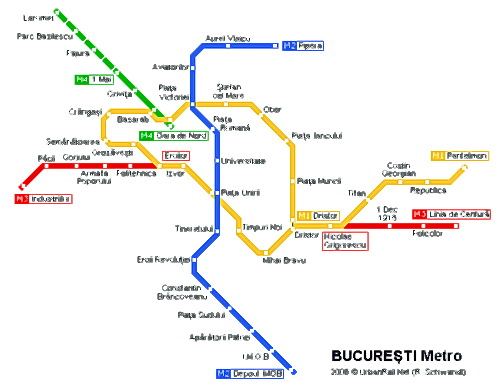harta-metrou1