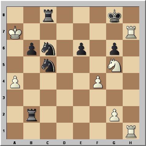 ibragimov34b