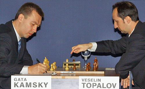 Kamsky-Topalov02