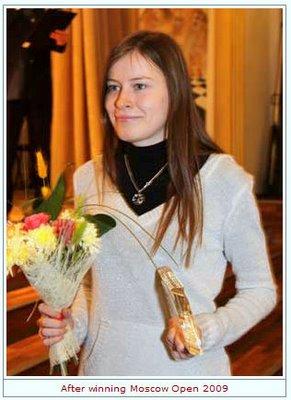 LatestChess - Interviews - Interview with WGM Natalia Pogonina - Mozilla Firefox 5272009 93510 PM