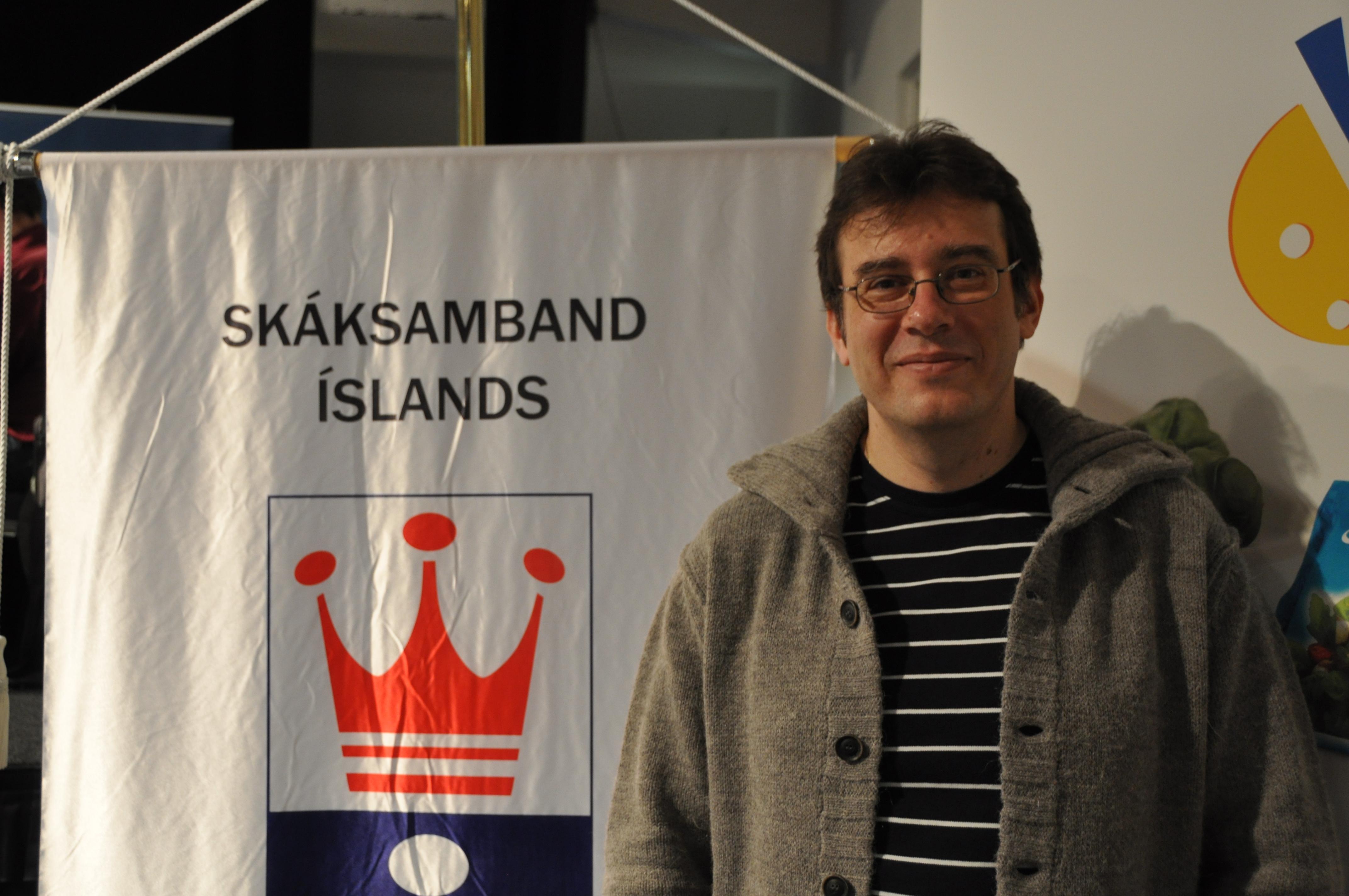 Mihail_Marin_reykjavik