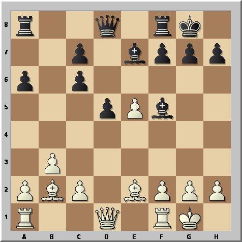 Miroiu-Petrisor15a