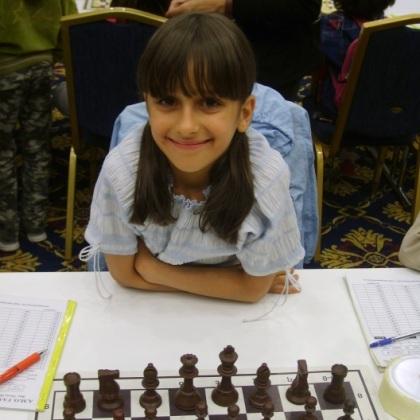 nadya-ahmed-salah-2-13391