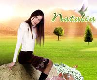 natalia-pogonina-13629